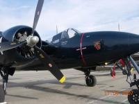 Name: 2007 western museum of flight show 007.jpg