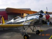 Name: 2007 western museum of flight show 009.jpg