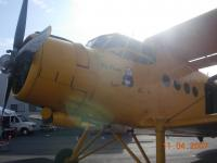 Name: 2007 western museum of flight show 010.jpg