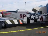 Name: 2007 western museum of flight show 014.jpg Views: 210 Size: 62.0 KB Description: