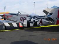 Name: 2007 western museum of flight show 015.jpg Views: 215 Size: 58.9 KB Description:
