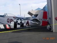 Name: 2007 western museum of flight show 016.jpg Views: 219 Size: 59.2 KB Description: