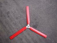 Name: Per-Minimum-0.jpg Views: 570 Size: 192.9 KB Description: The entire rotor