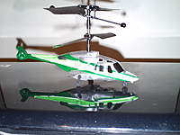 Name: 2Channel Micro Coax Heli 007.jpg