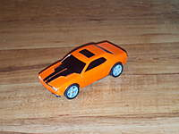 Name: Micro rc 019.jpg