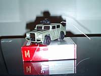 Name: Micro Hummer 010.jpg Views: 422 Size: 43.5 KB Description: