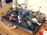 Name: Some of my micro heli fleet 008.jpg