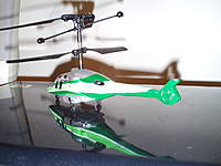 Name: 2Channel Micro Coax Heli 010.jpg