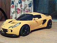 Name: Lotus 036re.jpg Views: 1911 Size: 72.7 KB Description:
