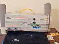Name: Green Freebird 008.jpg Views: 1734 Size: 55.4 KB Description: