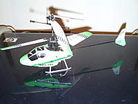 Name: Green Freebird 010.jpg Views: 1732 Size: 54.4 KB Description: