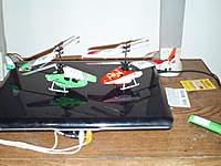Name: Green Freebird 013.jpg Views: 89 Size: 66.4 KB Description: