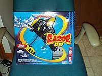 Name: Air Rage Razor 002.jpg Views: 660 Size: 90.5 KB Description: