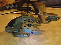 Name: Halo Hornet 006.jpg Views: 431 Size: 64.1 KB Description: Halo Hornet