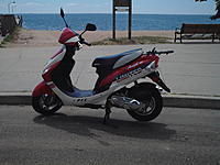 Name: Bike And BIKE Damage 005.jpg