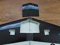 Name: carbon D-Box_tooktin.jpg Views: 190 Size: 47.5 KB Description: