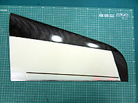 Name: SDC12272.jpg