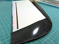Name: SDC12273.jpg