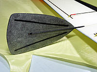 Name: SDC12328.jpg