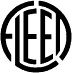 Name: fleet_logo.jpg