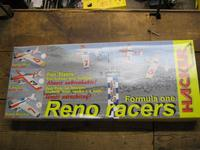 Name: IMG_1689 (Large).jpg