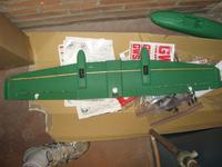 Name: IMG_1672 (Large).jpg