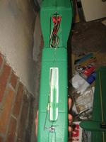 Name: IMG_1675 (Large).jpg