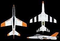 Name: Electrifly Evader EDF Jet.gpma1800-3view-lg.jpg Views: 38 Size: 32.5 KB Description: