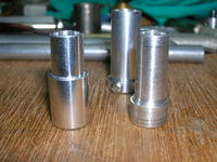 Name: DSCN7158.jpg