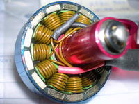 Name: DSCN7511.jpg