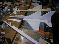 Name: DSCN0131.jpg