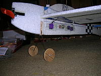 Name: DSCN1798.jpg
