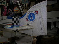 Name: DSCN1815.jpg