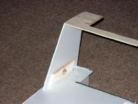 Name: flyingboat1.jpg Views: 2925 Size: 97.4 KB Description: