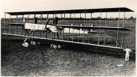 Name: Caproni triplane bomber.jpg Views: 884 Size: 50.0 KB Description:
