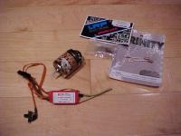 Name: jeti heli controller, motor, brushes.jpg Views: 164 Size: 84.6 KB Description: