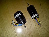 Name: Neu motors.jpg Views: 110 Size: 85.4 KB Description: