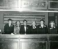 Name: Hyatt March 1981.JPG Views: 144 Size: 75.0 KB Description: