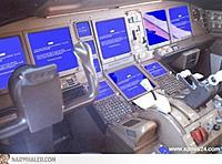Name: airplane-cockpit-blue-screen-of-death-pg5xTh.jpg Views: 382 Size: 38.9 KB Description: