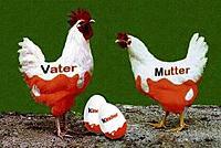 Name: Choccy Eggs.jpg Views: 401 Size: 83.9 KB Description: