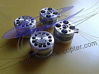 Name: ecoptermotor3.jpg