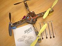 Name: 330X quad.jpg Views: 149 Size: 130.9 KB Description: