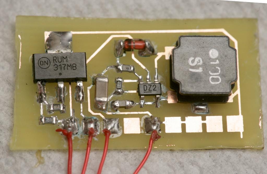 Name: sonar97.jpg Views: 197 Size: 74.1 KB Description: 5V - 30V Boost converter