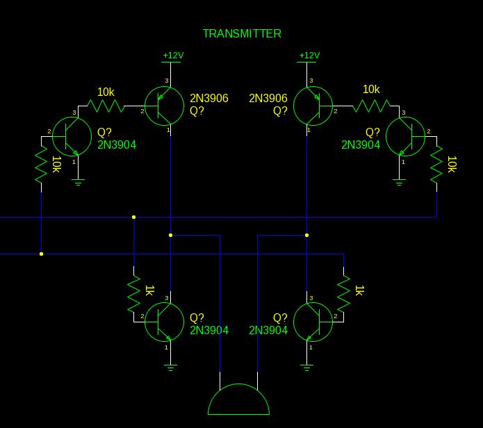Name: sonar133.png Views: 153 Size: 17.7 KB Description: The fastest circuit.