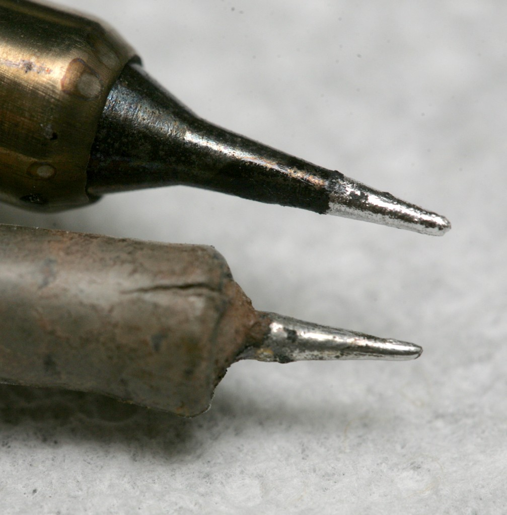 Name: hendal03.jpg