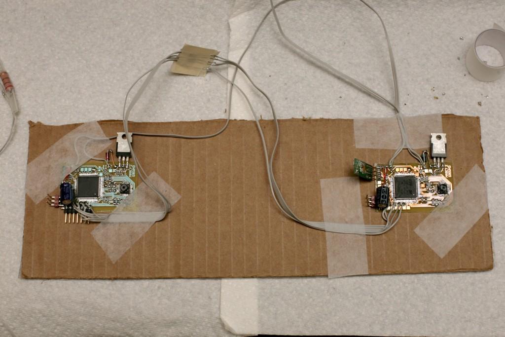 Name: vision58.jpg Views: 176 Size: 160.2 KB Description: Camera system after the rework.