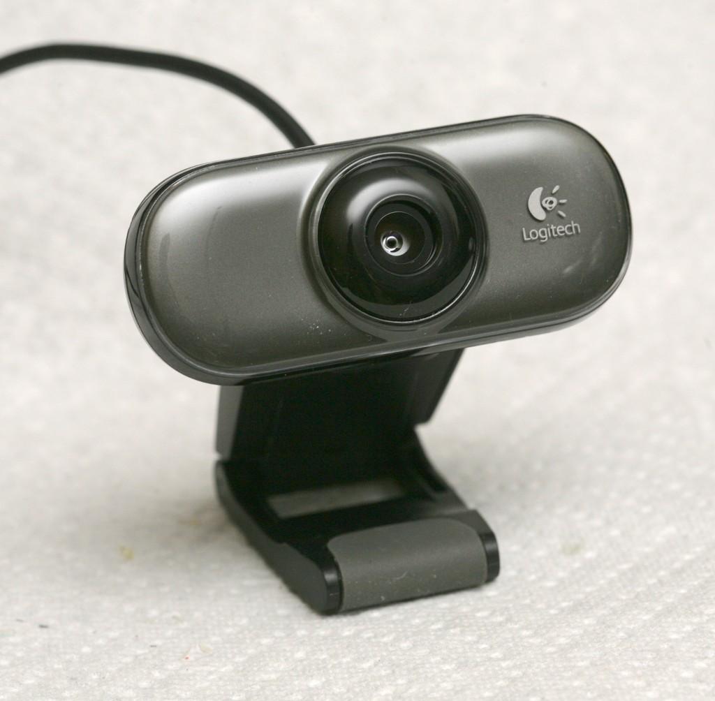 Name: webcam01.jpg Views: 202 Size: 142.5 KB Description: