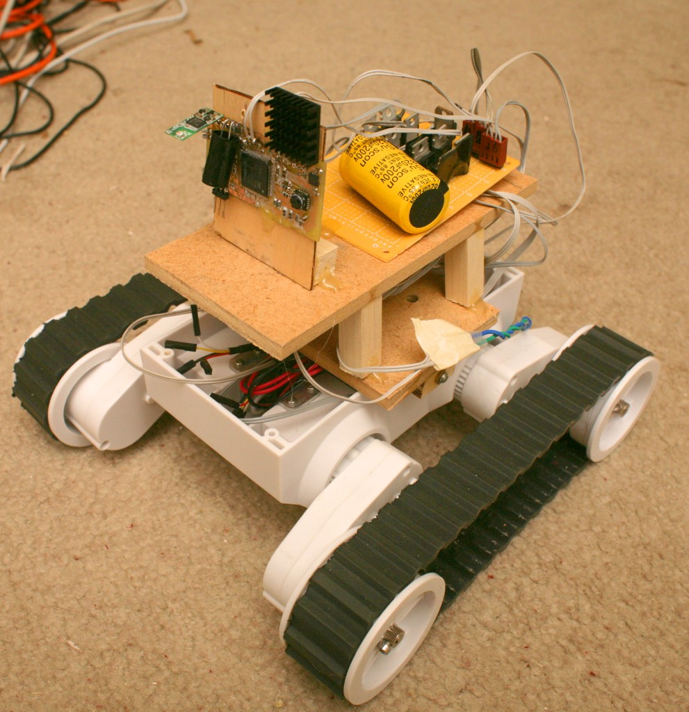 Name: rover17.jpg Views: 161 Size: 233.7 KB Description: