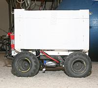 Name: truck12.jpg