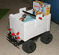 Name: truck01.jpg